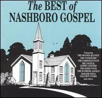The Best of Nashboro Gospel