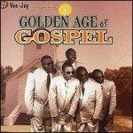Golden Age of Gospel