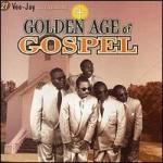 Golden Age of Gospel