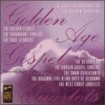 Golden Age Gospel Quartets, Vol. 1 (1947-1954)