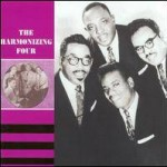 The Harmonizing Four 1943-1954