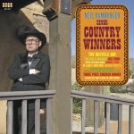 Neil Hamburger Sings Country Winners