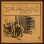 Workinman's Dead