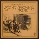 Workinman's Dead