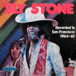 Recorded in San Francisco: 1964-67