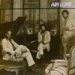 Air Lore