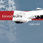 Blood Sutra