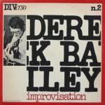 Improvisation (DIVerso n.2)