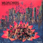 Wildflowers 4: The New York Loft Jazz Sessions