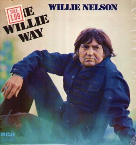The Willie Way