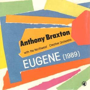 Eugene (1989)