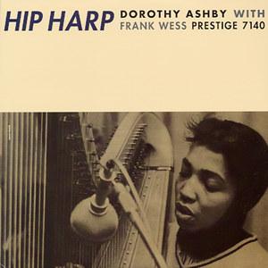 Hip Harp