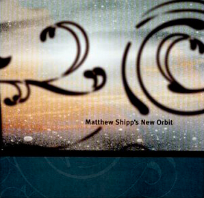 Matthew Shipp's New Orbit