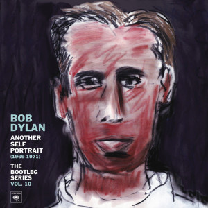 The Bootleg Series Vol. 10: Another Self Portrait (1969–1971)