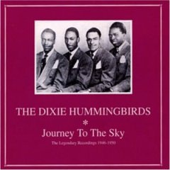 Journey to the Sky: The Legendary Recordings 1946-1950