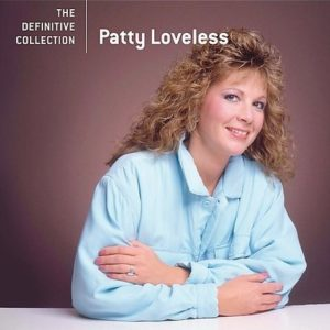 Patty loveless don t toss us away lyrics