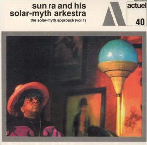 The Solar-Myth Approach (Vol 1)