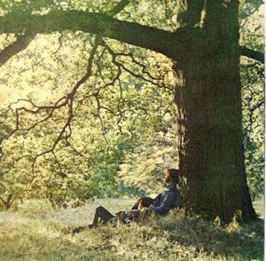 Yoko Ono / Plastic Ono Band