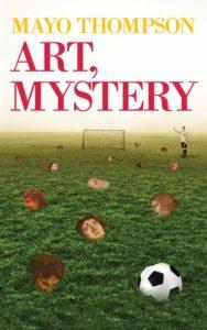 Art, Mystery