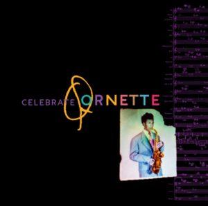 Celebrate Ornette