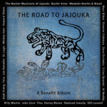 The Road to Jajouka: A Benefit Album