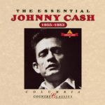 The Essential Johnny Cash (1955-1983)