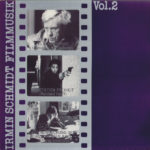 Filmmusik, Vol. 2