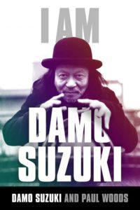 I Am Damo Suzuki