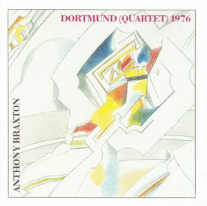 Dortmund (Quartet) 1976