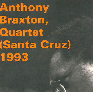 Quartet (Santa Cruz) 1993