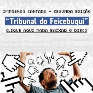 Tribunal do Feicebuqui
