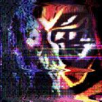 ニンジャスレイヤー フロムコンピレイション「殺」 [ Ninja Slayer Satsu]