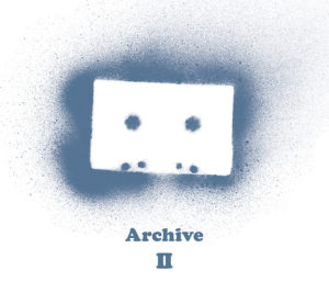 Archive II