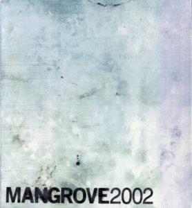 Mangrove2002