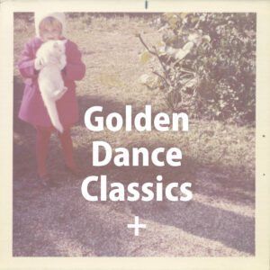 Golden Dance Classics +