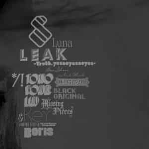 New Album 2009